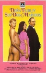 1976-Dona Flor e seus Dois Maridos (3).jpg