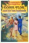 1976-Dona Flor e seus Dois Maridos (4).jpg