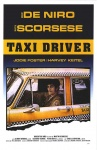 1976-Taxi Driver (1).jpg