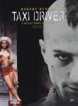 1976-Taxi Driver (2).jpg