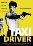 1976-Taxi Driver (3).jpg