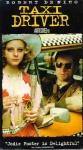 1976-Taxi Driver (4).jpg