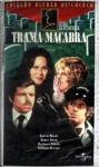 1976-Trama Macabra (3).JPG