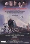 1976-Travessia de Cassandra, A (1).jpg