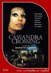 1976-Travessia de Cassandra, A (2).jpg