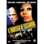 1976-Travessia de Cassandra, A (3).jpg