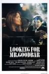 1977-À Procura de Mr. Goodbar (1).jpg