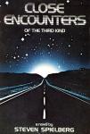 1977-Contatos Imediatos do Terceiro Grau (2).jpg