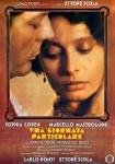 1977-Dia Muito Especial, Um (1).jpg