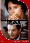 1977-Dia Muito Especial, Um (3).jpg