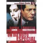 1977-Dia Muito Especial, Um (5).jpg