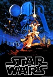 1977-Guerra nas Estrelas (2).jpg