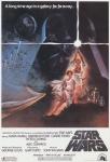 1977-Guerra nas Estrelas (3).jpg