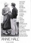 1977-Noivo Neurótico, Noiva Nervosa (1).jpg
