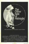 1977-Outro Lado da Meia-Noite, O (1).jpg
