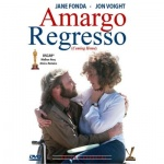 1978-Amargo Regresso (3).jpg