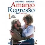 1978-Amargo Regresso (3).jpg