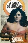 1978-Dama do Lotação, A(1).jpg