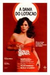 1978-Dama do Lotação, A(2).jpg