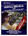 1978-Dama do Lotação, A(3).jpg