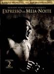 1978-Expresso da Meia-Noite, O (3).jpg