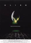 1979-Alien - O Oitavo Passageiro (1).jpg