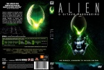 1979-Alien - O Oitavo Passageiro (3).jpg
