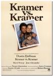 1979-Kramer vs Kramer (1).jpg