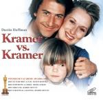1979-Kramer vs Kramer (2).jpg