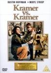 1979-Kramer vs Kramer (3).jpg
