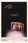 1980-Gente como a Gente (2).jpg