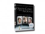 1980-Gente como a Gente (3).jpg