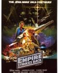 1980-Guerra nas Estrelas - O Império Contra-Ataca (1).jpg