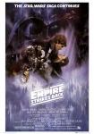 1980-Guerra nas Estrelas - O Império Contra-Ataca (2).jpg