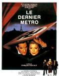 1980-Último Metrô, O (1).jpg