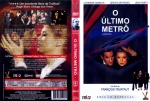 1980-Último Metrô, O (3).jpg