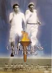 1981-Carruagens de Fogo (4).jpg