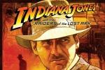 1981-Indiana Jones e os Caçadores da Arca Perdida (1).jpg