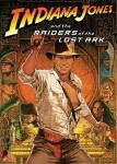 1981-Indiana Jones e os Caçadores da Arca Perdida (2).jpg