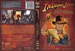 1981-Indiana Jones e os Caçadores da Arca Perdida (3).jpg