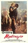 1981-Montenegro - ou Porcos e Pérolas (2).jpg