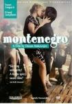 1981-Montenegro - ou Porcos e Pérolas (4).jpg
