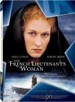 1981-Mulher do Tenente Francês, A (2).jpg