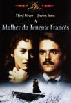 1981-Mulher do Tenente Francês, A (3).jpg
