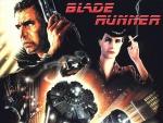 1982-Blade Runner (1).jpg