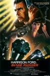 1982-Blade Runner (2).jpg