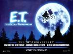 1982-E.T. - O Extraterrestre (1).jpg