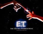 1982-E.T. - O Extraterrestre (2).jpg