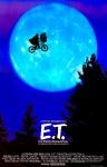 1982-E.T. - O Extraterrestre (3).jpg