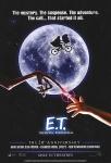 1982-E.T. - O Extraterrestre (4).jpg